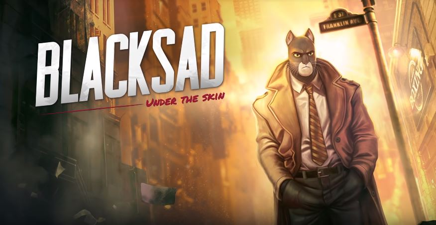blacksad_game.JPG