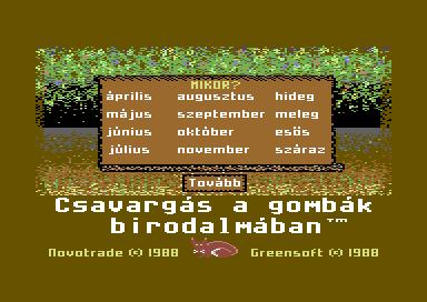 csavargas1.png