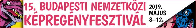 fesztival.png