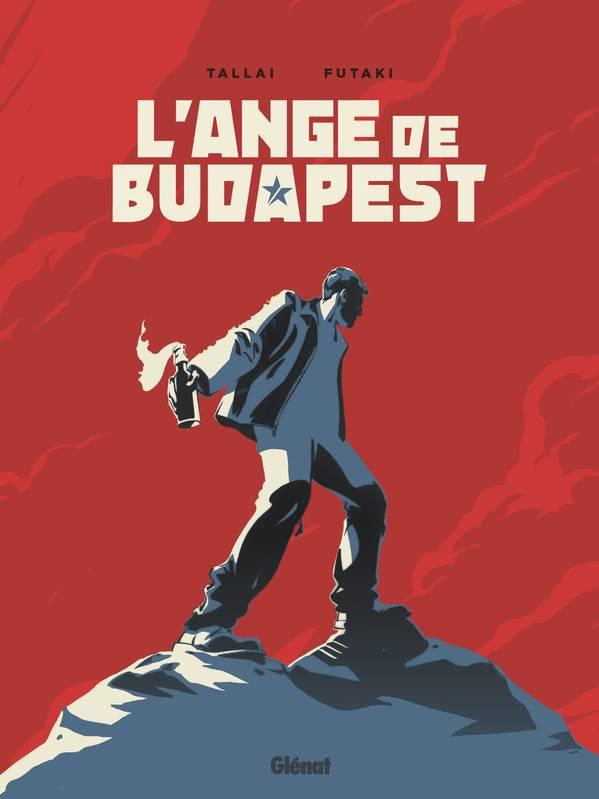 l_ange_de_budapest.jpg
