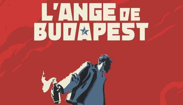 l_ange_de_budapest_cover.jpg