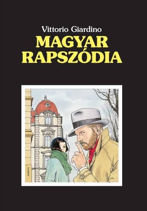 magyar-rapsz01.jpg