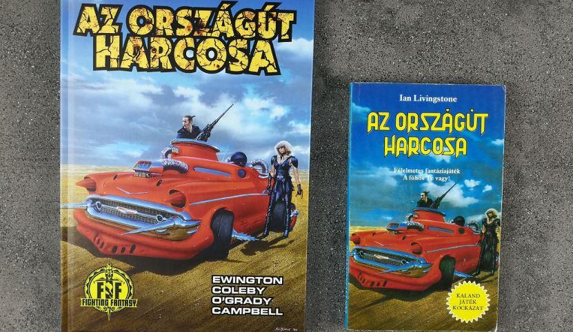 orszagut_harcosa_banner.JPG