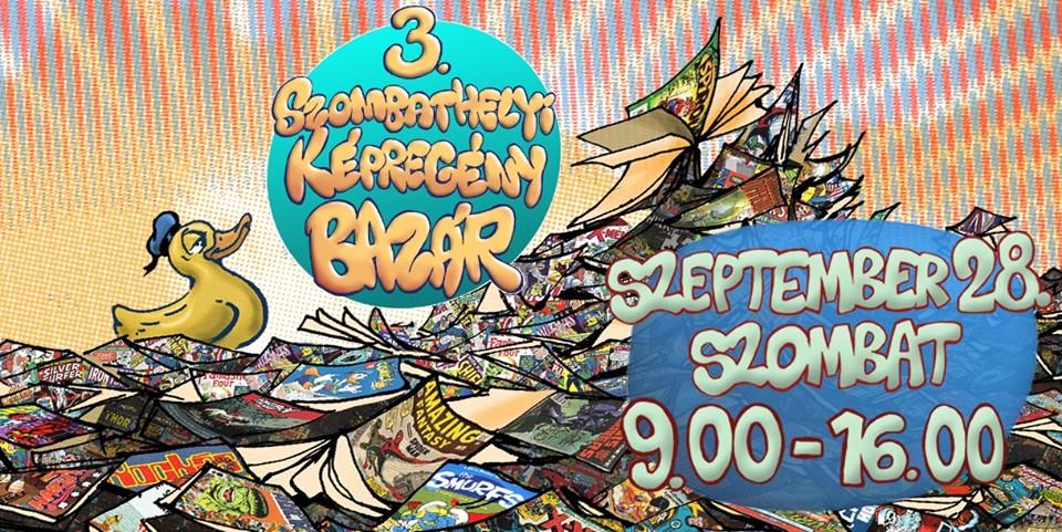 szombathelyi_kepregeny_bazar.jpg