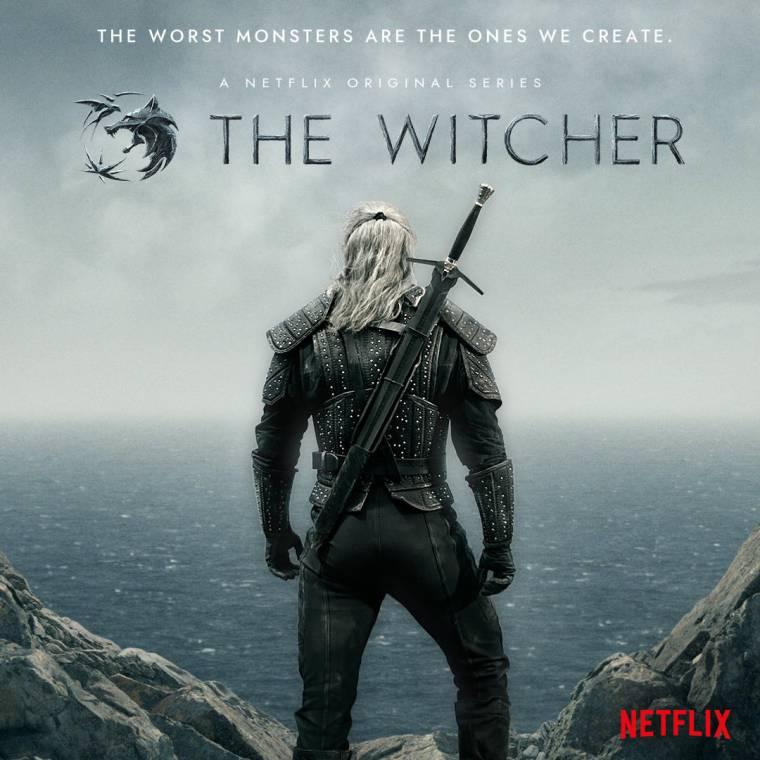 the_witcher_netflix.jpg