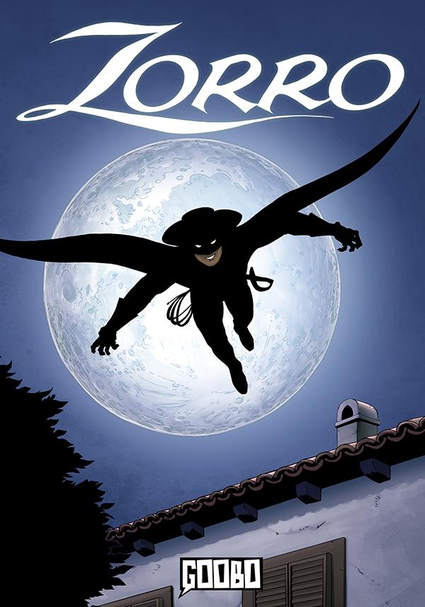 zorro01-00.jpg
