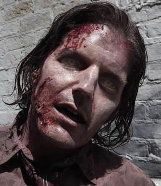 Charlie-Adlard-Zombie-325.jpg