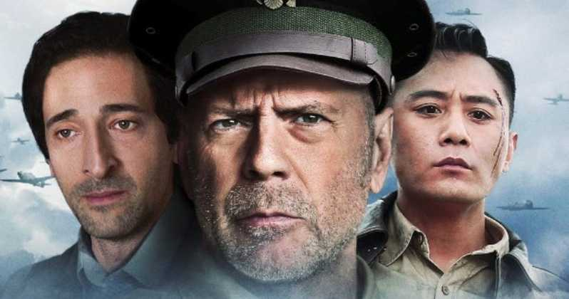 air-strike-movie-trailer-2018-bruce-willis.jpg