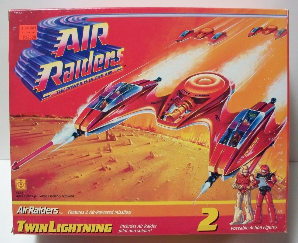 air_riders_4.jpg