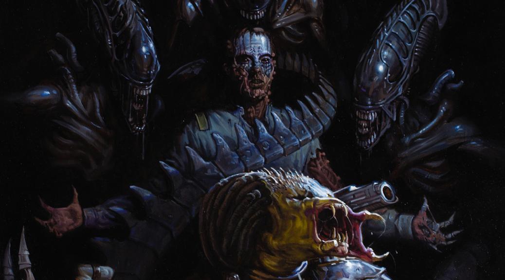 alien-vs-predator-fire-and-stone-001-0011.jpg