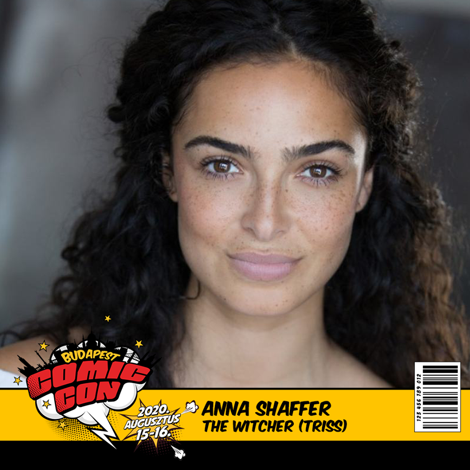 anna_shaffer_witcher.png