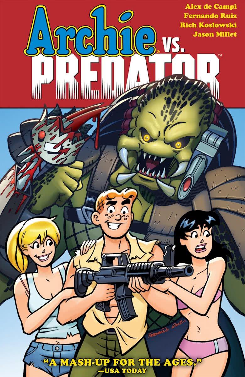 archie_predator.jpg