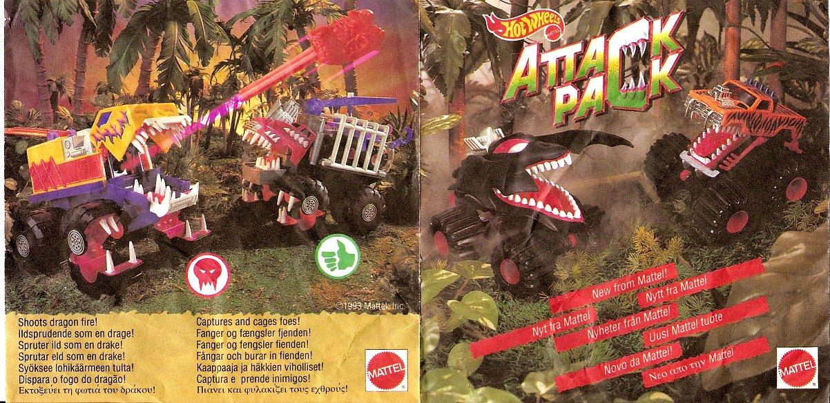 attack_pack_mattel_hit_wheels.jpg