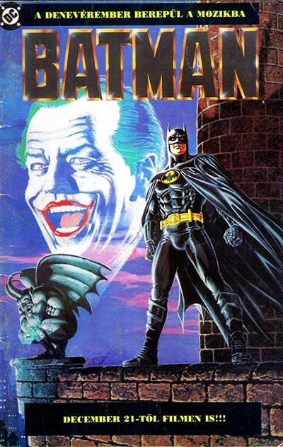 batman-a-deneverember-1989.jpg