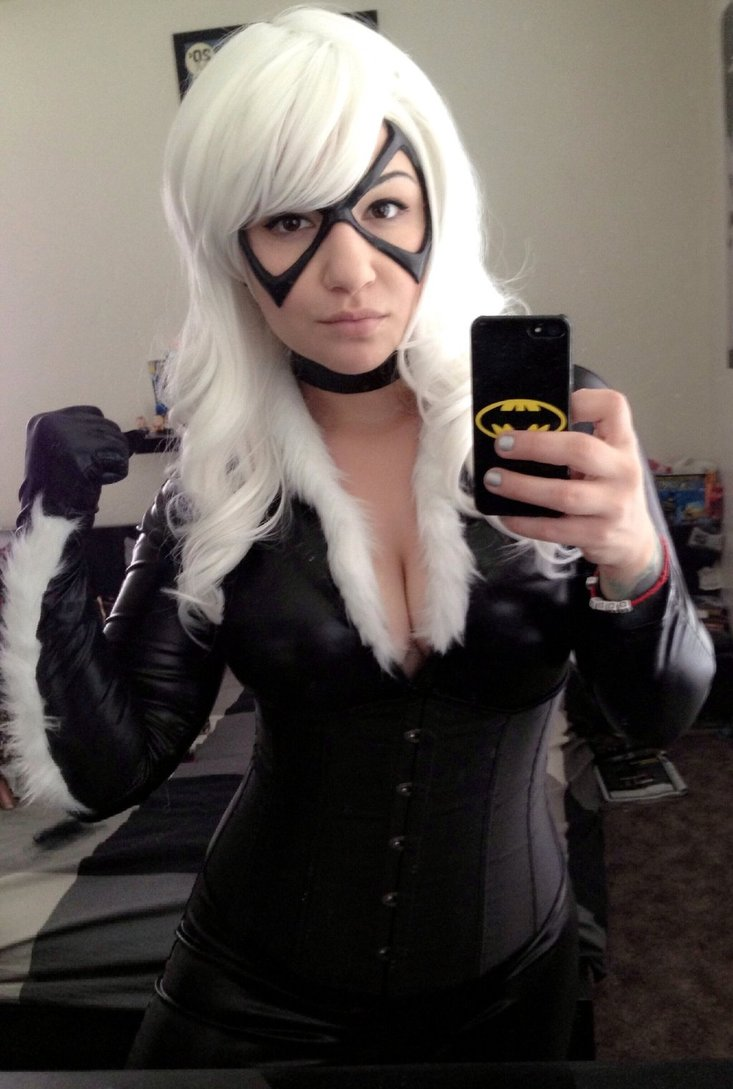 blackcat_cosplay_by_kisstini-d605j2k.jpg
