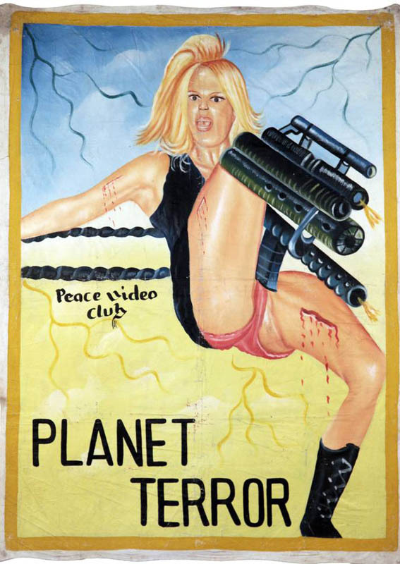 planet-terror-grindhouse.jpg