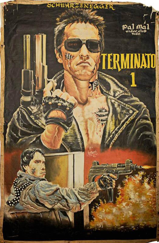 terminator-1.jpg
