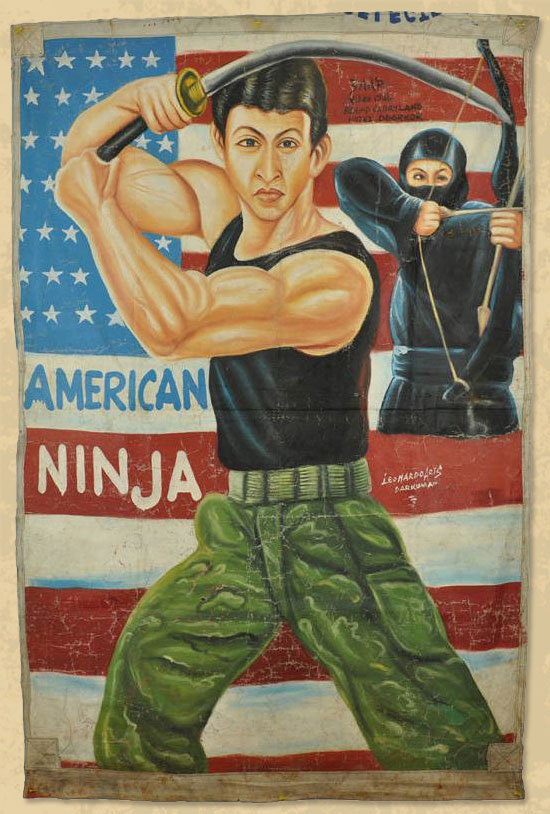 american_ninja.jpg