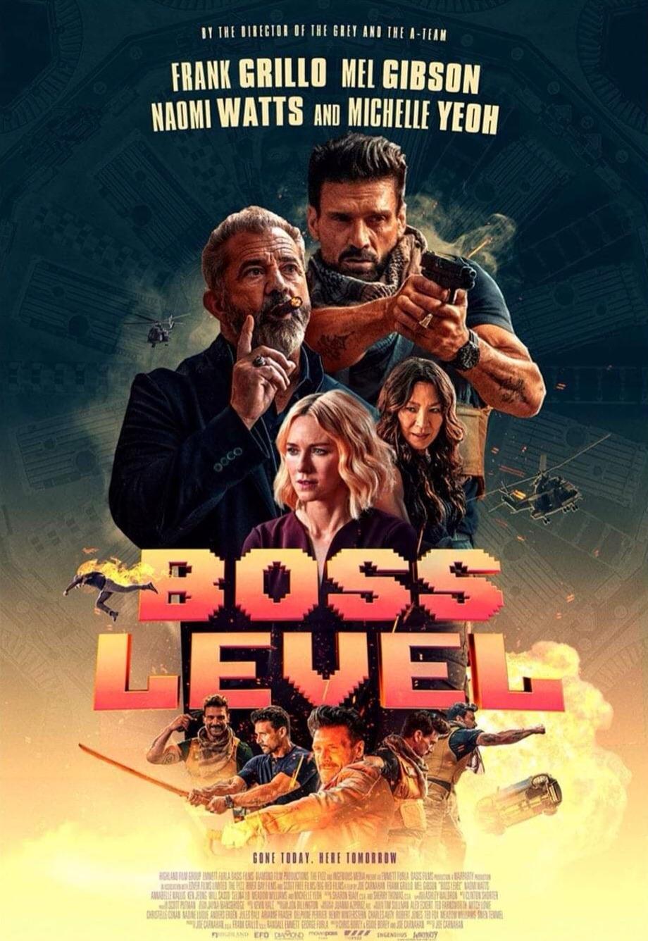 boss-level-movie-poster.jpg