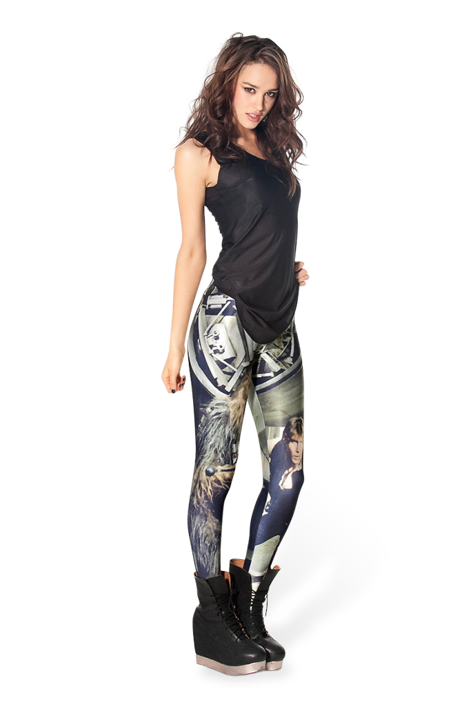 chewie-and-han-leggings-1369789750_1024x1024.png