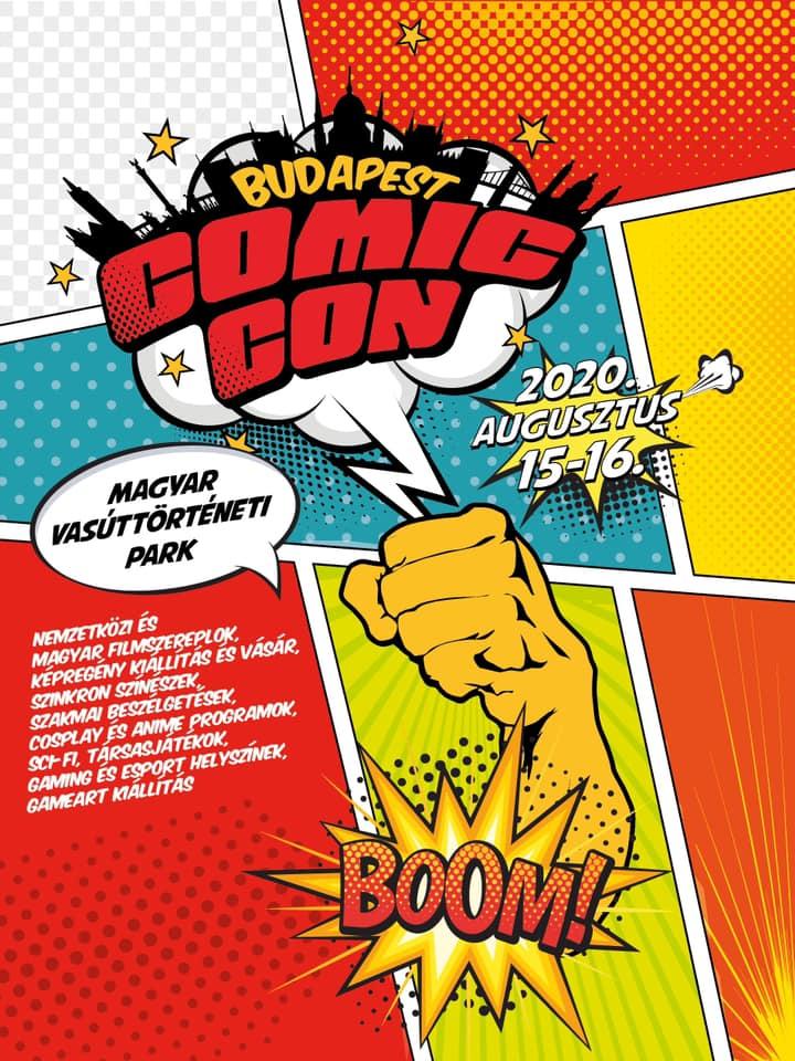comic_con_budapest_poszter.jpg