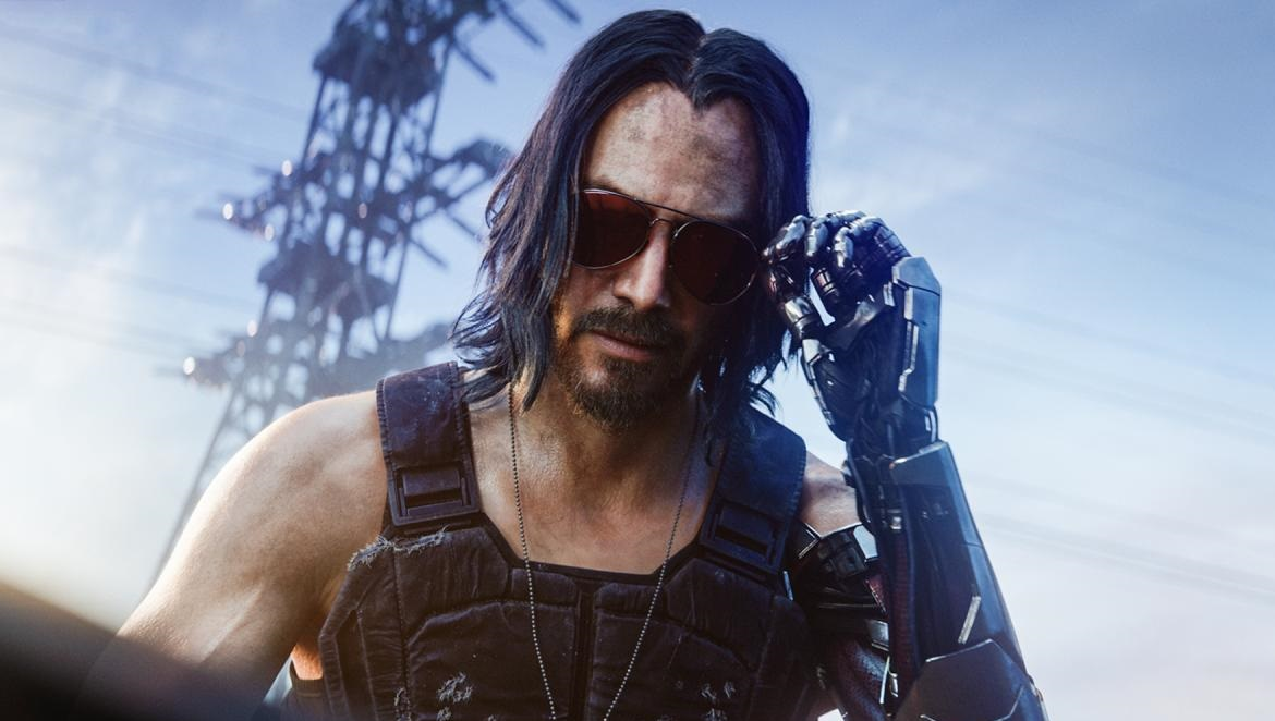 cyberpunk-2077-keanu-reeves-cd-projekt-red.jpg