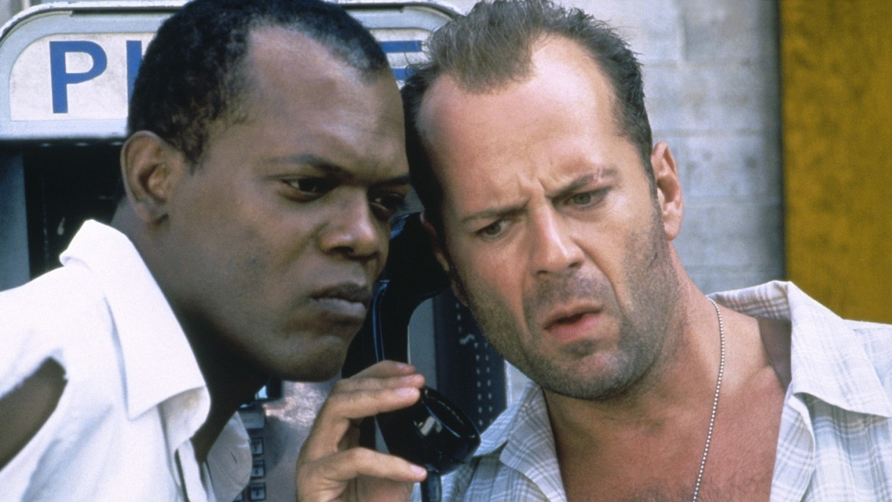 die-hard-with-a-vengeance-bruce-willis-samuel-l-jackson.jpg
