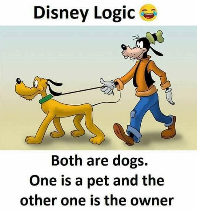 disney-logic-2-dogs.jpg