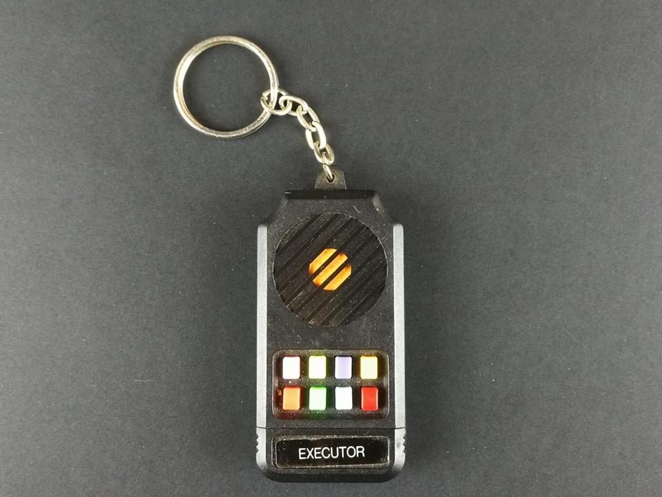 executor_echo_killer_csipogo.jpg
