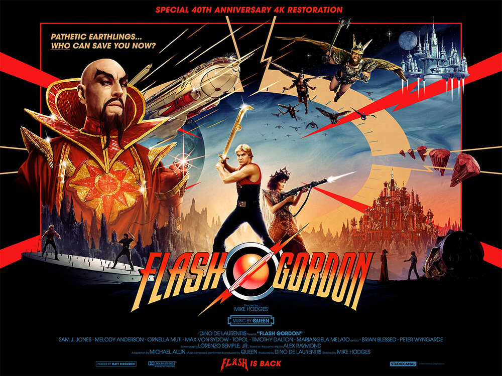 flash_gordon_4k_restoration_trailer.jpg