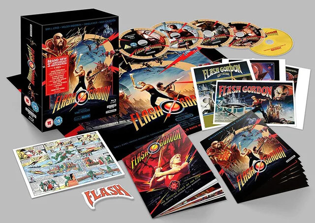 flash_gordon_collectors_edition.jpg