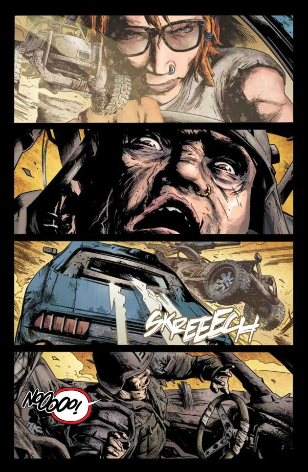freeway-fighter-issue-1-preview-4.jpg