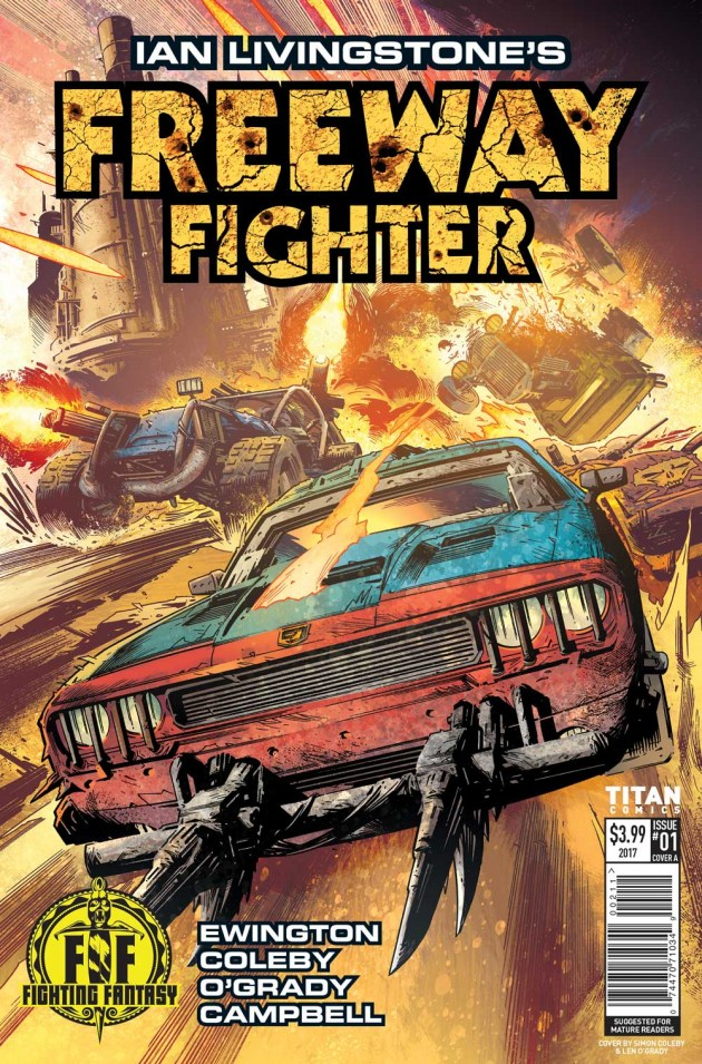 freeway-fighter-issue-1_cover_a.jpg