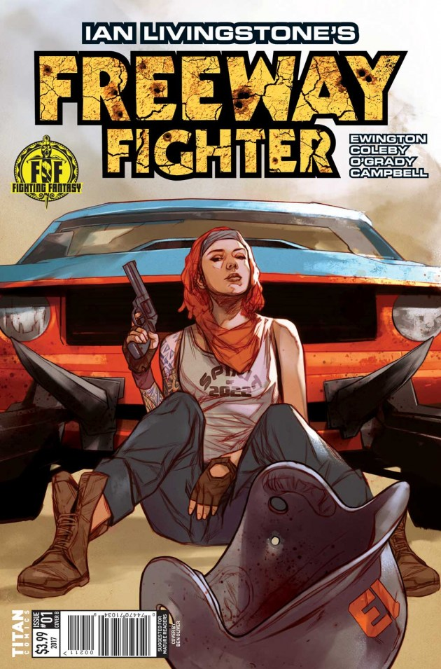 freeway-fighter-issue-1_cover_b_ben_oliver.jpg