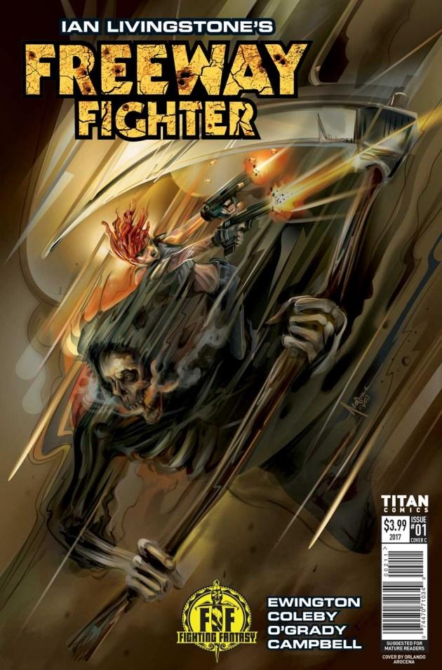 freeway-fighter-issue-1_cover_c_orlando_arocena.jpg