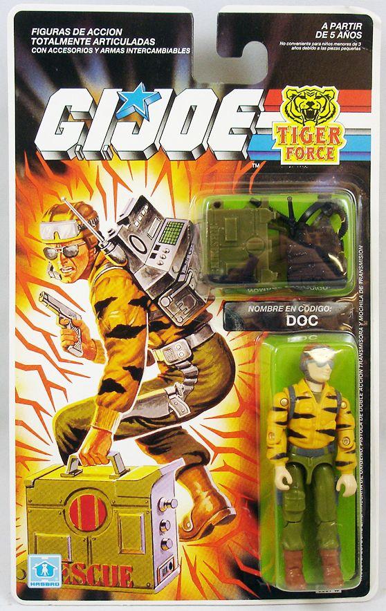 gijoe-1988-lifeline-tiger-force.jpg