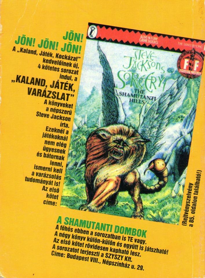 hahota_48_shamutanti_reklam_1992.jpg
