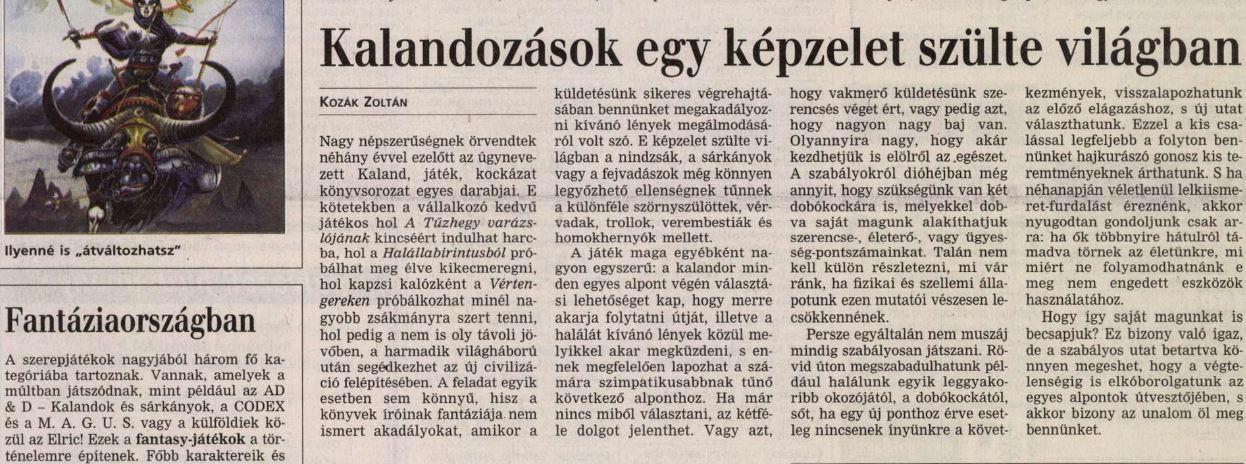 hajdu-bihari_naplo_1998_nov_21_kaland_jatek_kockazat.JPG