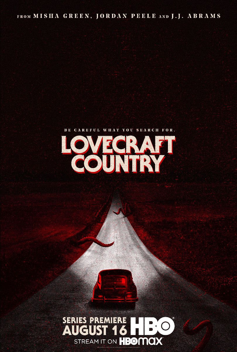 hbos-lovecraft-country-poster.jpg