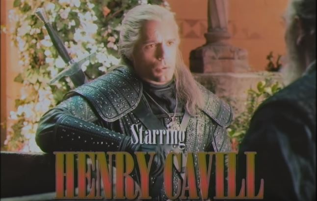 henry_cavill_hercules_xena_witcher.JPG