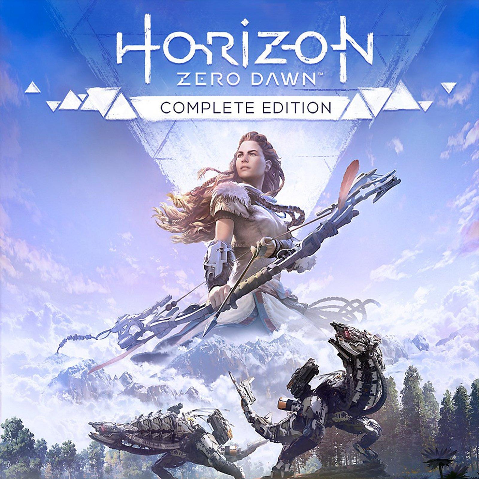 horizon-zero-dawn-key-art-01-ps4.jpg