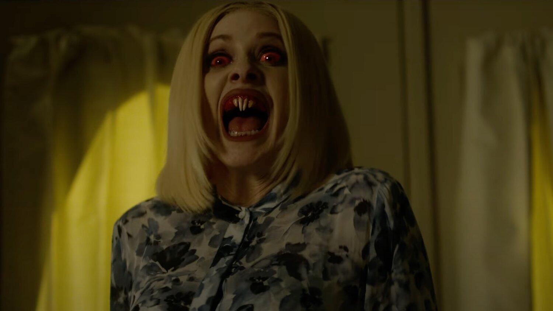 horror_thriller_jakobs_wife.jpg