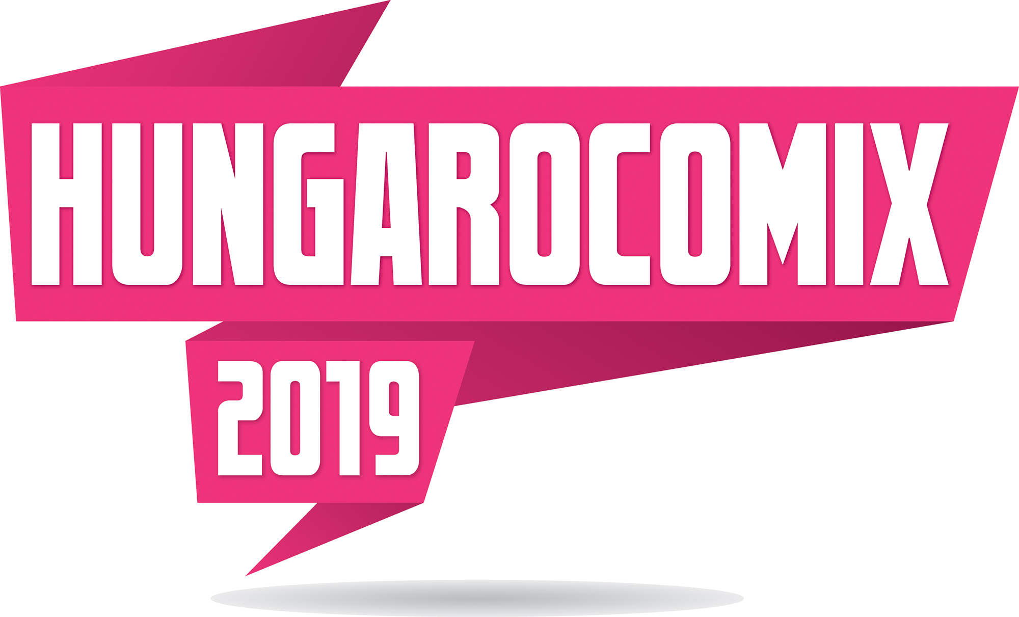 hungarocomix_2019_logo.jpg