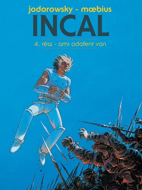 incal4a.jpg