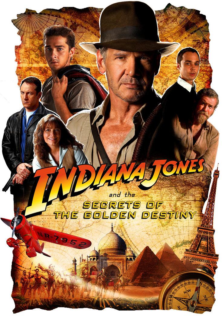 indiana_jones_5_poster.jpg