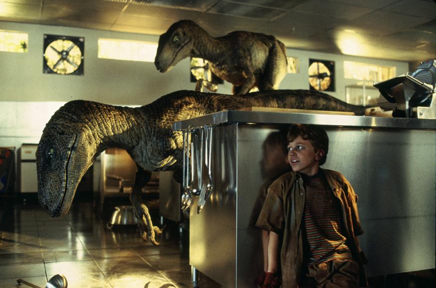 jurassic-park-raptors.jpg
