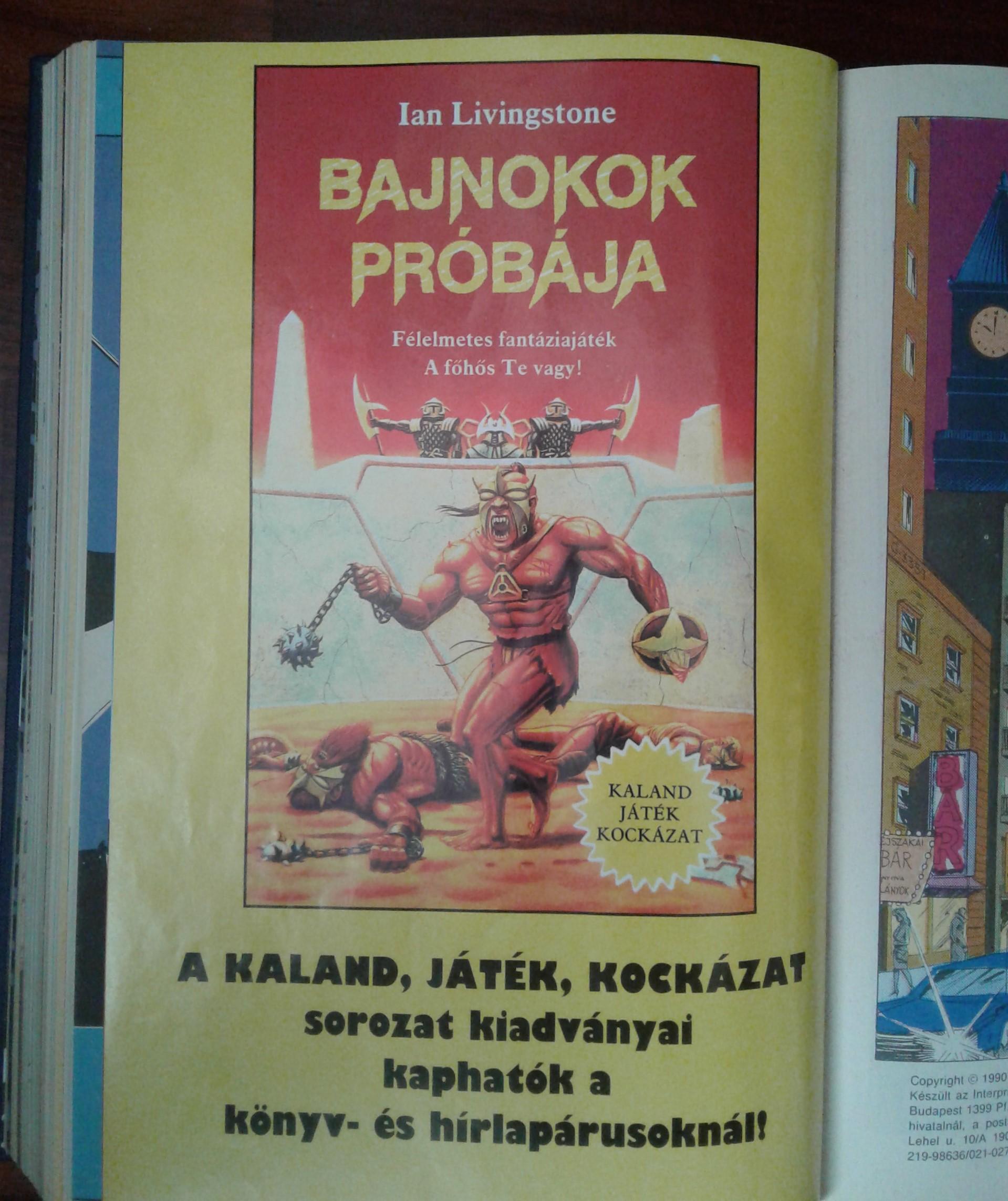 kjk_reklam_batman_1990_december_2.jpg