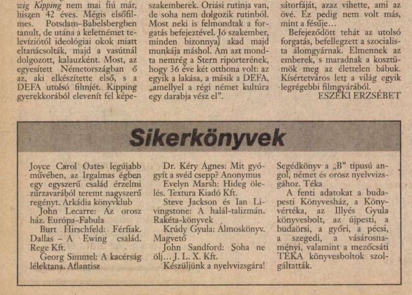 kurir1991_03_07_steve_jackson.JPG