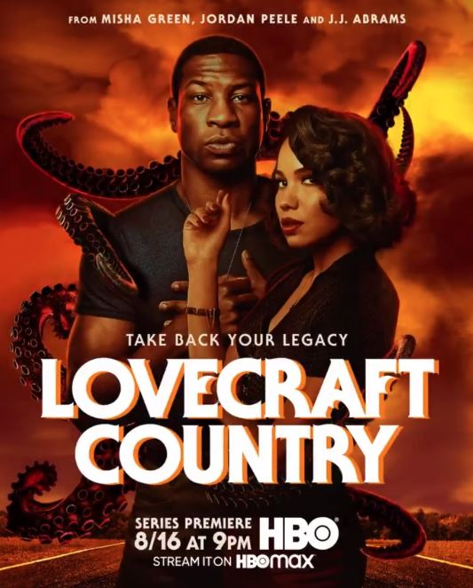 lovecraft_country_poster.JPG