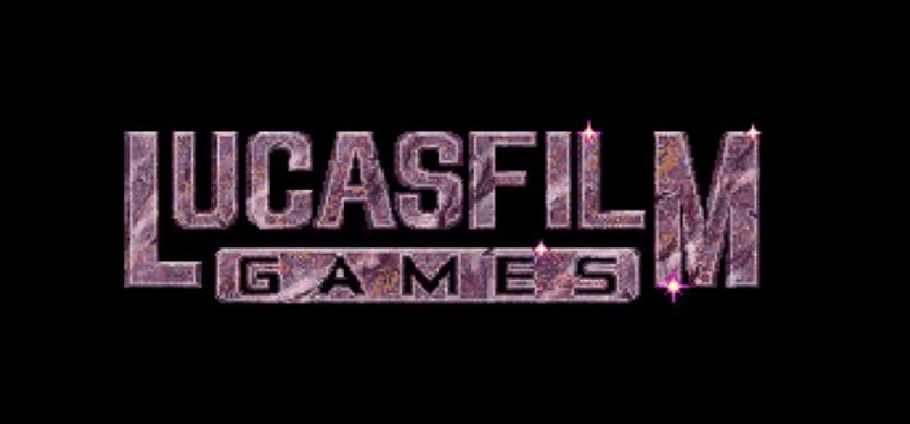 lucasgilm_games.JPG